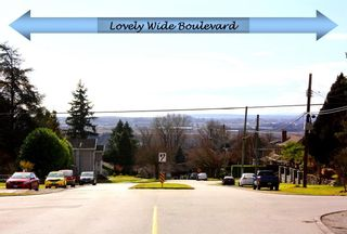 Photo 32: 7642 JOFFRE Avenue in Burnaby: Suncrest House for sale (Burnaby South)  : MLS®# R2543864