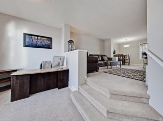 Photo 15: 138 PROMENADE Way SE in Calgary: McKenzie Towne Row/Townhouse for sale : MLS®# C4228502