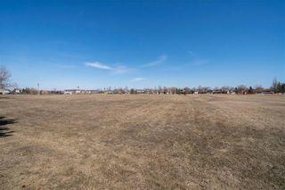 Photo 35: 169 Kildonan Meadow Drive in Winnipeg: Kildonan Meadows Residential for sale (3K)  : MLS®# 202008495
