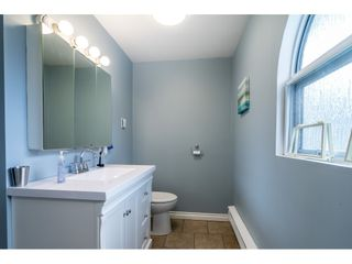 """Photo 22: 33610 8TH Avenue in Mission: Mission BC House for sale in """"Heritage Park"""" : MLS®# R2564963"""