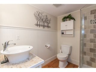 Photo 12: 23967 118TH Avenue in Maple Ridge: Cottonwood MR House for sale : MLS®# R2199339