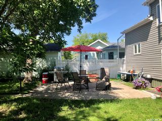 Photo 4: 111 1st Street West in Carrot River: Residential for sale : MLS®# SK860812