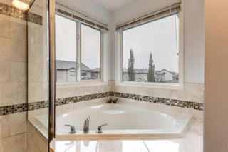 Photo 20: 161 CHAPALINA Heights SE in Calgary: Chaparral Detached for sale : MLS®# C4275162