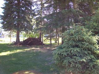 Photo 2: 87 231054-twp rd 623.8: Rural Athabasca County House for sale : MLS®# E4251972