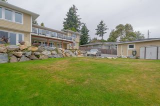 Photo 57: 5059 Wesley Rd in Saanich: SE Cordova Bay House for sale (Saanich East)  : MLS®# 878659