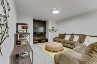 Photo 40: 7 Discovery Ridge Point SW in Calgary: Discovery Ridge Detached for sale : MLS®# A1093563