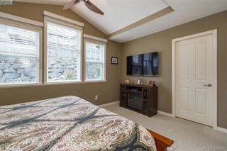 Photo 15: 829 Gannet Crt in VICTORIA: La Bear Mountain House for sale (Langford)  : MLS®# 807786