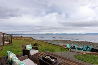 Photo 32: 3895 S Island Hwy in : CR Campbell River South House for sale (Campbell River)  : MLS®# 869169