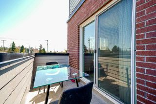 """Photo 32: 39 7247 140 Street in Surrey: East Newton Townhouse for sale in """"GREENWOOD TOWNHOMES"""" : MLS®# R2608113"""