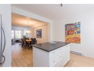 """Photo 11: 14 2487 156 Street in Surrey: King George Corridor Townhouse for sale in """"Sunnyside"""" (South Surrey White Rock)  : MLS®# R2617139"""