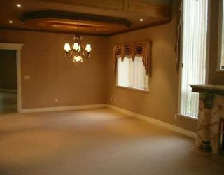 Photo 5: 5800 NO 1 Road in Richmond: Riverdale RI House for sale : MLS®# V629055
