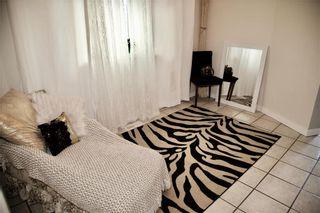 Photo 10: 260 Reitta Street in Winnipeg: Weston Residential for sale (5D)  : MLS®# 202023186
