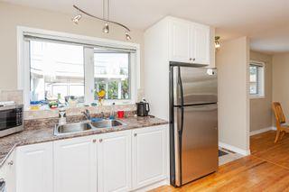 Photo 12: 9212 135 Avenue in Edmonton: Zone 02 House for sale : MLS®# E4256829