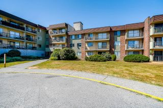 Photo 4: 302 45598 MCINTOSH Drive in Chilliwack: Chilliwack W Young-Well Condo for sale : MLS®# R2602988