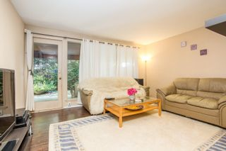 Photo 1: 6242 KITCHENER Street in Burnaby: Parkcrest House for sale (Burnaby North)  : MLS®# R2480870