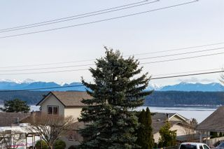 Photo 16:  in : CR Campbell River Central House for sale (Campbell River)  : MLS®# 867139