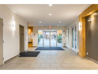 Photo 4: 411 33538 MARSHALL Road in Abbotsford: Central Abbotsford Condo for sale : MLS®# R2505521
