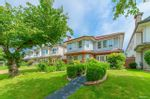 Main Photo: 7578 IMPERIAL Street in Burnaby: Highgate House for sale (Burnaby South)  : MLS®# R2537597