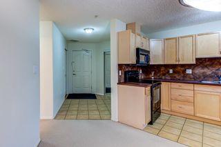 Photo 13: 134 279 SUDER GREENS Drive in Edmonton: Zone 58 Condo for sale : MLS®# E4253150