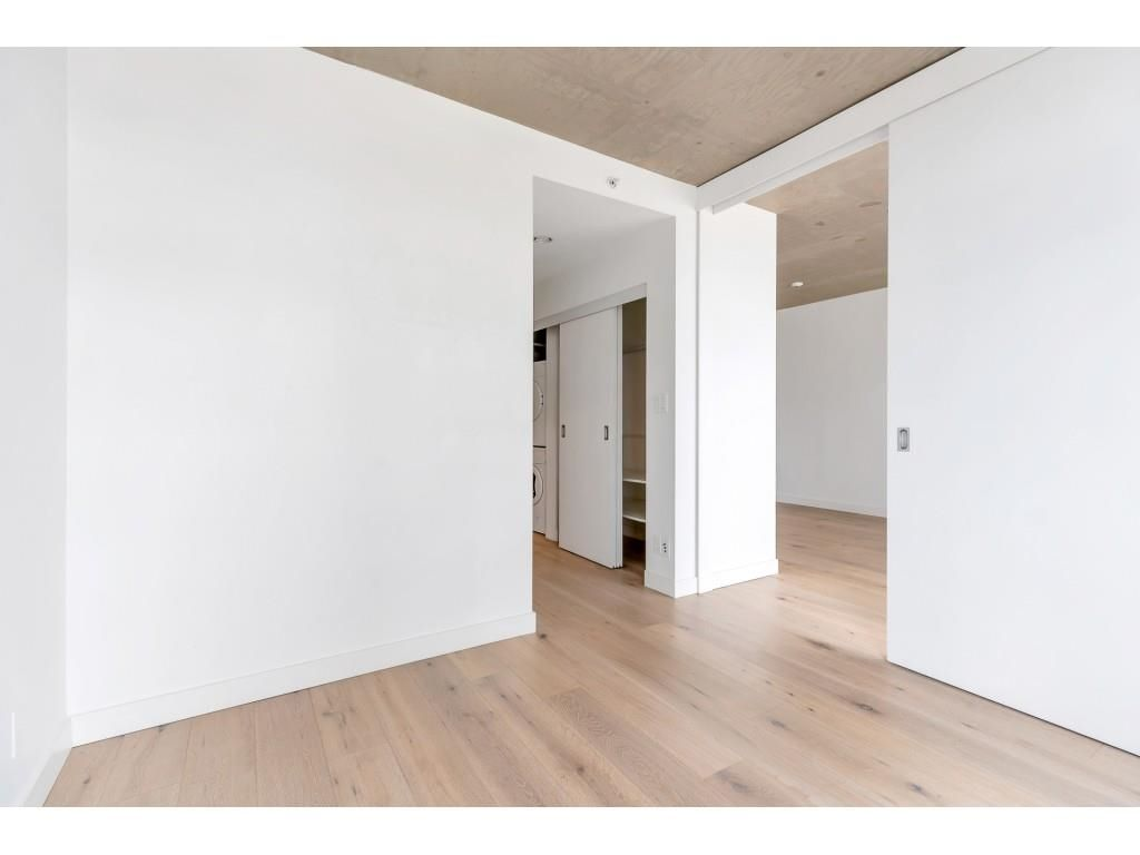 """Photo 16: Photos: 1704 128 W CORDOVA Street in Vancouver: Downtown VW Condo for sale in """"WOODWARDS"""" (Vancouver West)  : MLS®# R2592545"""