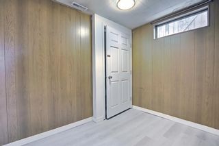 Photo 30: 835 Forest Place SE in Calgary: Forest Heights Detached for sale : MLS®# A1120545