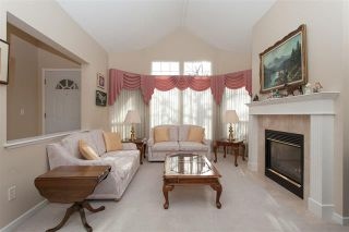 Photo 3: 2-9025 216th Street in Langley: Walnut Grove Townhouse for sale : MLS®# R2023148