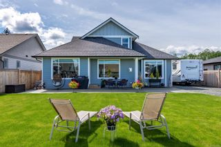 Photo 37: 2255 Forest Grove Dr in : CR Campbell River West House for sale (Campbell River)  : MLS®# 876456