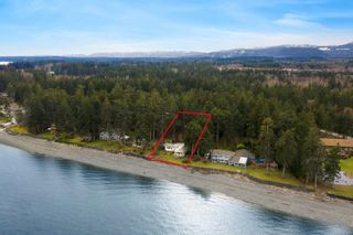 Photo 5: 2306 Oyster Garden Rd in : CR Campbell River South House for sale (Campbell River)  : MLS®# 867041