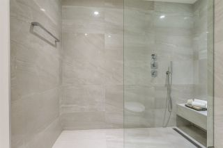 """Photo 20: 203 189 NATIONAL Avenue in Vancouver: Downtown VE Condo for sale in """"The Sussex"""" (Vancouver East)  : MLS®# R2547128"""