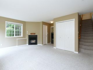 Photo 16: 75 14 Erskine Lane in : VR Hospital Row/Townhouse for sale (View Royal)  : MLS®# 876375