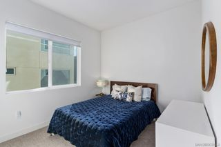 Photo 16: MISSION VALLEY Condo for sale : 3 bedrooms : 2400 Community Ln #59 in San Diego