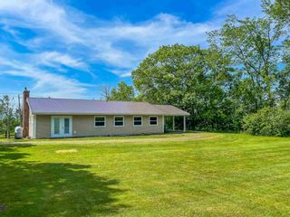 Photo 27: 292 Belcher Street in North Kentville: 404-Kings County Residential for sale (Annapolis Valley)  : MLS®# 202114447