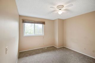 Photo 15: 16 6503 Ranchview Drive NW in Calgary: Ranchlands Row/Townhouse for sale : MLS®# A1112053
