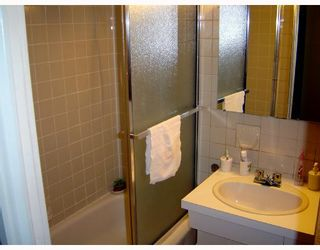 Photo 5: 245 WELLINGTON Crescent in WINNIPEG: Fort Rouge / Crescentwood / Riverview Condominium for sale (South Winnipeg)  : MLS®# 2810160