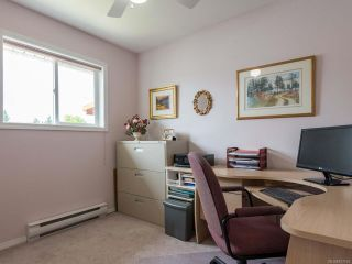 Photo 23: 317 Torrence Rd in COMOX: CV Comox (Town of) House for sale (Comox Valley)  : MLS®# 817835