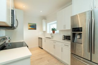 Photo 13: 2 7260 11TH AVENUE in Burnaby: Edmonds BE 1/2 Duplex for sale (Burnaby East)  : MLS®# R2349812