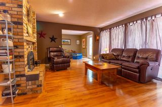 Photo 17: 4 Silvergrove Place NW in Calgary: Silver Springs Detached for sale : MLS®# A1148856