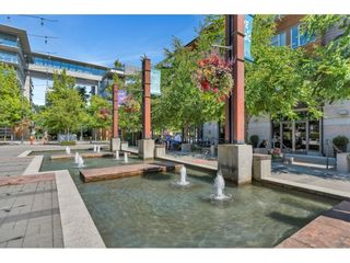 Photo 28: 104 3382 WESBROOK Mall in Vancouver: University VW Condo for sale (Vancouver West)  : MLS®# R2604823