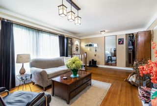 Photo 6: 2219 E 25TH Avenue in Vancouver: Collingwood VE House for sale (Vancouver East)  : MLS®# R2624628