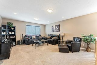 Photo 12: MORNINGSIDE: Airdrie Detached for sale