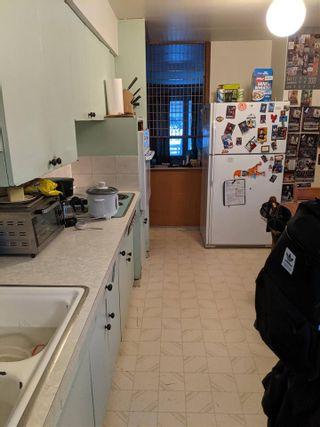 Photo 11: 9607 97 Avenue in Edmonton: Zone 18 House for sale : MLS®# E4227042