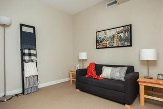 Photo 17: 520 340 Waterfront Drive in Winnipeg: Exchange District Condominium for sale (9A)  : MLS®# 202119068