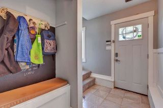 Photo 3: 8154 BOXER Court in Mission: Mission BC House for sale : MLS®# R2594484