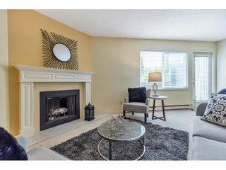 Photo 8: 3442 Nairn Avenue in Vancouver: Champlain Heights Townhouse for sale (Vancouver East)  : MLS®# R2603278