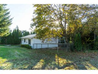 """Photo 16: 33586 8TH Avenue in Mission: Mission BC House for sale in """"HERITAGE PARK"""" : MLS®# R2417576"""