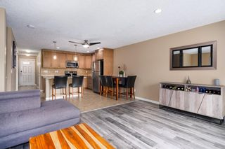Photo 16: 53 Chaparral Valley Gardens SE in Calgary: Chaparral Row/Townhouse for sale : MLS®# A1146823