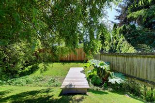 Photo 18: 7033 Brooks Pl in : Sk Whiffin Spit House for sale (Sooke)  : MLS®# 850619