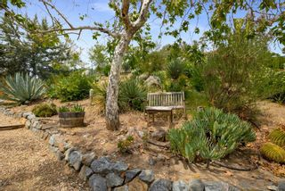 Photo 22: JAMUL House for sale : 5 bedrooms : 2647 MERCED PL