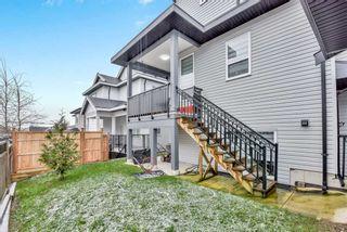 "Photo 40: 6259 149 Street in Surrey: Sullivan Station House for sale in ""Sullivan Heights"" : MLS®# R2541457"