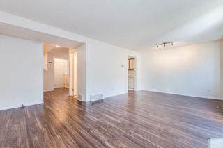 Photo 16: 4 3221 119 Street in Edmonton: Zone 16 Townhouse for sale : MLS®# E4254079